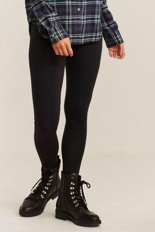 FatFace Leggings