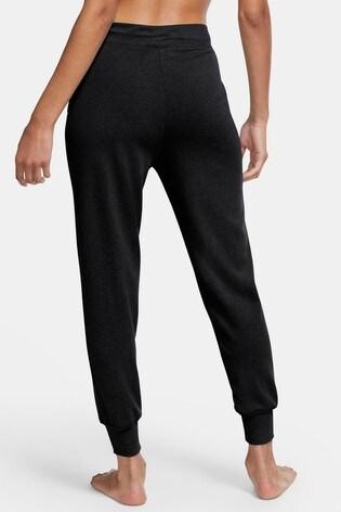 Nike Yoga Fleece 7/8 Joggers