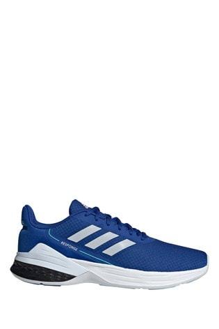 adidas Run Response SR Trainers