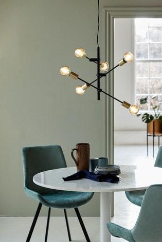Josefine Light by Nordlux