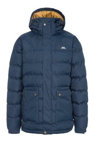 Trespass Specter Padded Jacket