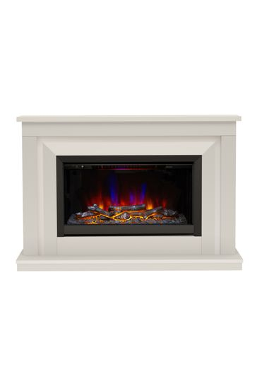 Be Modern® Wellbank Fireplace
