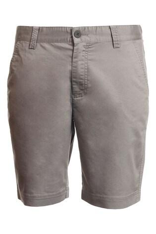 Calvin Klein Golf Chino Shorts