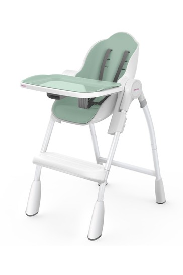 Oribel Cocoon Highchair