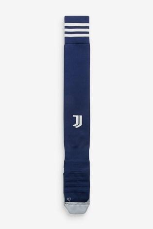 adidas Juventus Away 20/21 Football Socks