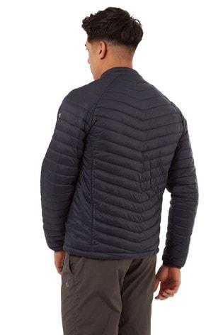Craghoppers Expolite Jacket