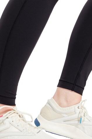 Reebok Curve Lux Leggings