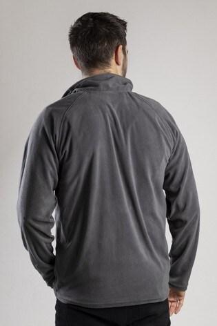 CAT Grey Concord Jacket