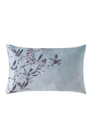 Set of 2 Rita Ora Latimer Pillowcases