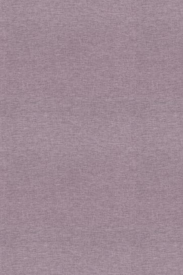 Mulberry Purple Soho Made To Measure Curtains