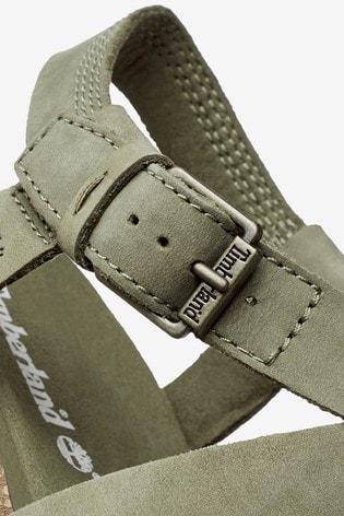 Timberland® Malibu Waves Sandals