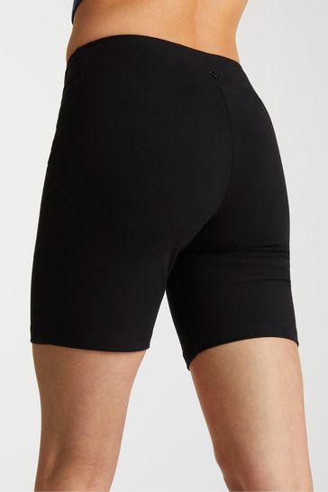 M.Life Yoga Cycling Shorts