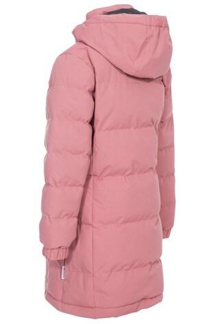 Trespass Tiffy Coat