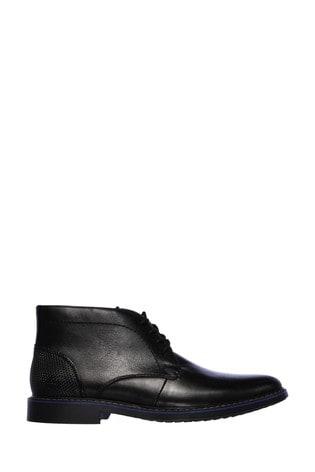 Skechers® Bregman Calsen Shoes