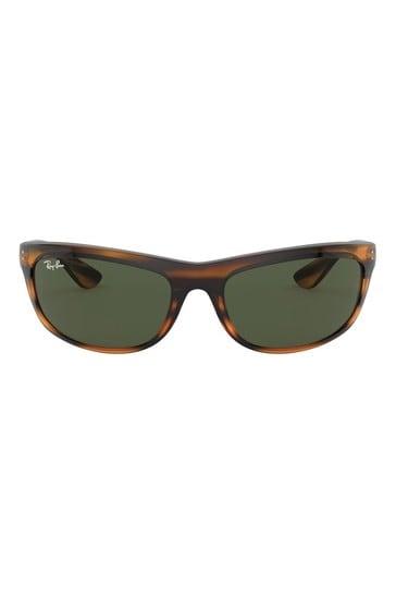 Rayban Balorama Sunglasses