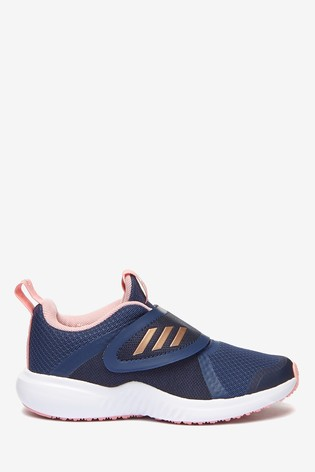 adidas Run FortaRun X Junior & Youth Trainers