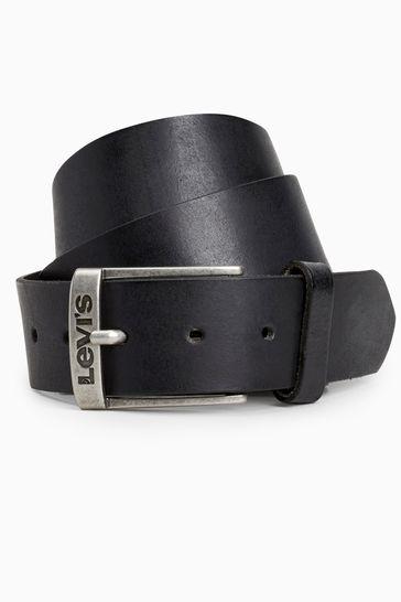Levi's® Duncan Belt
