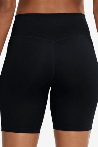 "Nike Curve One 7"" Shorts"