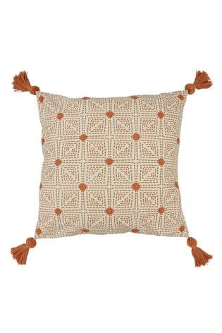 Chia Cushion by Furn