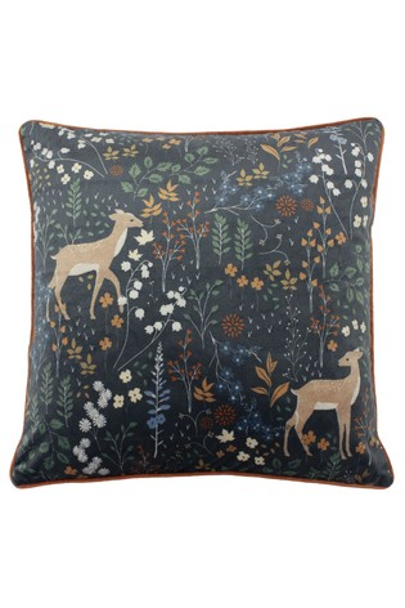 Richmond Cushion by Furn