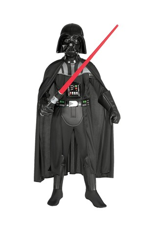 Rubies Star Wars™ Deluxe Darth Vader Costume