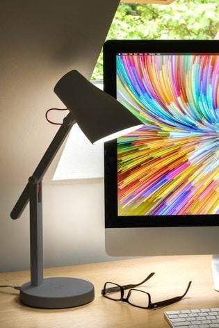 Koble Pixi Phone LED Wireless Charging Lamp