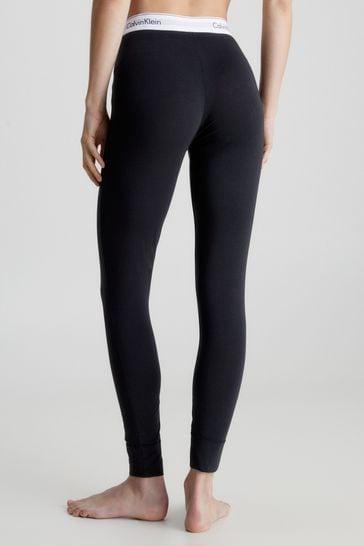 Calvin Klein Modern Cotton Lounge Pant