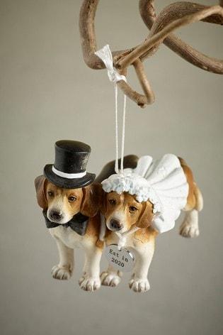 Wedding Hanging Decoration