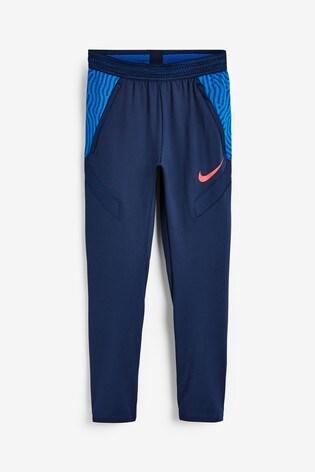 Nike Dri-FIT Strike Joggers