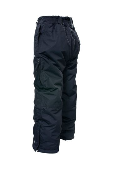 Trespass Marvellous Kids Ski Trousers