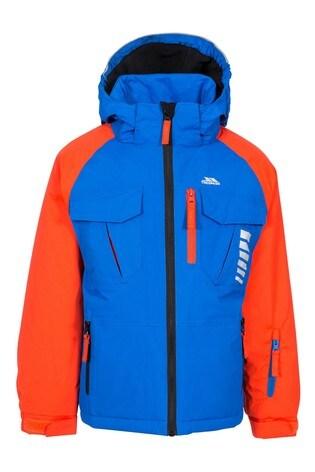 Trespass Freebored Ski Jacket