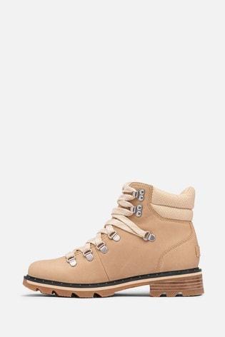 Sorel® Lennox Hiker Boots
