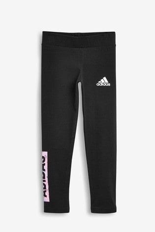 adidas leggings kids