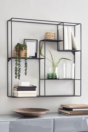 Extra Large Wire Shelf