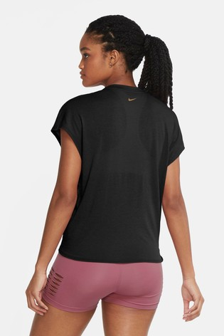 Nike DriFIT Training T-Shirt
