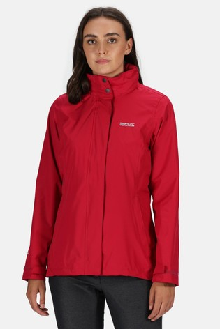 Regatta Daysha Waterproof Jacket