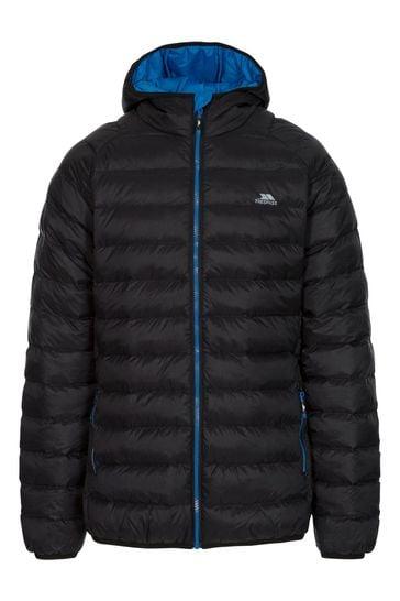 Trespass Bosten Jacket