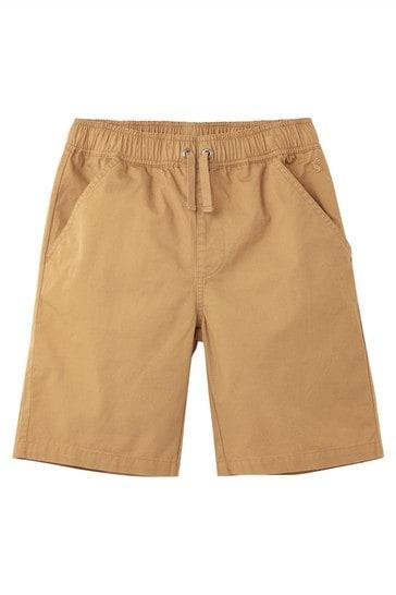 Joules Huey Woven Shorts