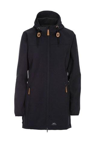Trespass Kristy Female Softshell Jacket