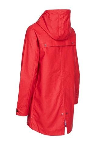 Trespass Shoreline Rain Jacket