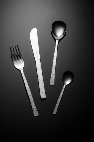 Viners 24 Piece Studio Cutlery Set