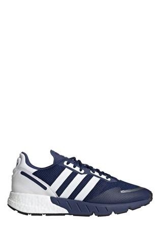 adidas Originals ZX 1KBoost Trainers