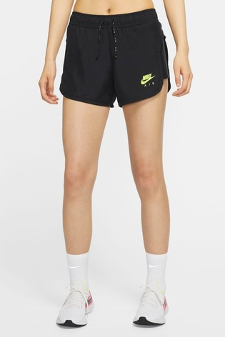 Nike Air Running Shorts
