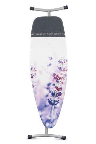 Brabantia Heat Resistant Ironing Board