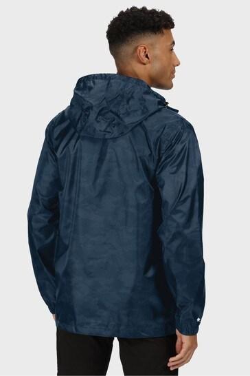 Regatta Printed Pack It III Waterproof Jacket