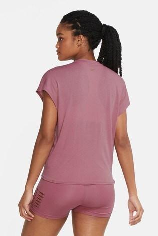 Nike Dri-FIT Training T-Shirt