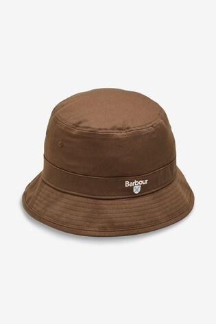 Barbour® Cascade Bucket Hat