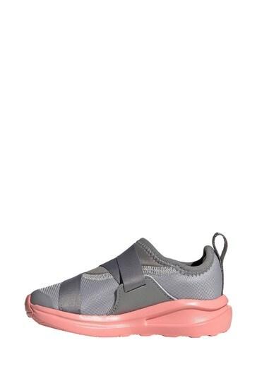 Buy adidas Run FortaRun Infant Trainers