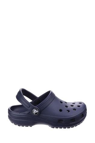 Crocs™ Classic Clogs