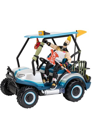 Fortnite Remote Control ATK Vehicle